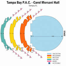 Morsani Seating Chart Cocodiamondz Com Page 38 Find Information About Graphics