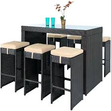 small glass dining table and 4 chairs large size of furniture dining table dining table for