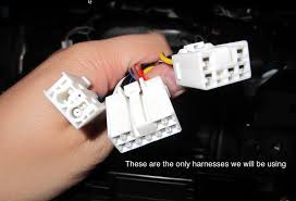 radio wiring harness for 2013 subaru brz radio discover your extra wiring and a usb surprise scion frs forum subaru brz
