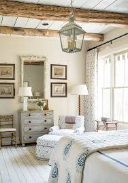 country white bedroom furniture. subtle patterns keep this blue white and cream bedroom soft serene 18 stunning spaces where pattern rules via country furniture t