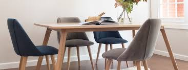 dining chairs online. Dining Chairs Online