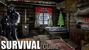 Survival Classic on Steam