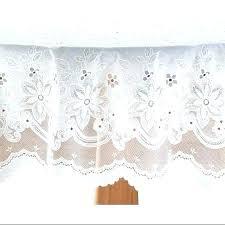 plastic lace tablecloth round plastic lace tablecloth get ations a miles round vinyl lace tablecloth plastic lace tablecloths whole
