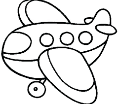 colouring pages for 3 yr olds 3 year old coloring pages 3 year old coloring pages