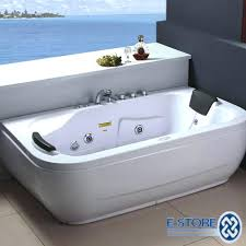 paint for bathtub at full size of bathtub touch up paint bathtub paint home depot