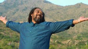 Mooji Quotes Enchanting 48 Beautiful Mooji Quotes To Soak In Visionary Art