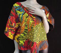 African Print Designs 2018 Best African Dresses Designs 2018