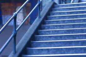 outdoor stairs lighting. Lights Installed Near Outdoor Stairs Make Them Safe. Lighting B