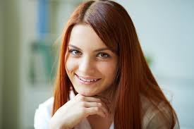 <b>Восстанавливающий крем для волос</b>: какой выбрать?