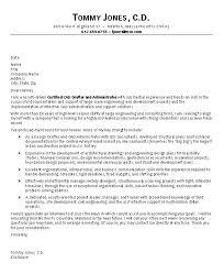 Relocation Resume 5 Sample Cover Letter Techtrontechnologies Com