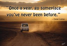 Road Quotes Gorgeous Best Travel Quotes Tripoto