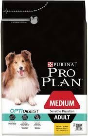 Сухие <b>корма для собак</b> купить в интернет магазине OZON.ru