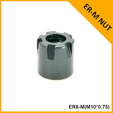 Us 9 3 Er 8 11 16 20 40 Er25 Er32 Collet Mini Nut Chuck Holder Block With Nuts Specifications Types Torque Dimensions Sizes Chart Dxf In Tool Holder