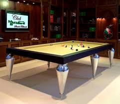 Combination Pool Table Dining Room Table Bedroom Beauteous Dining Pool Table Combo Gallery Chairs For