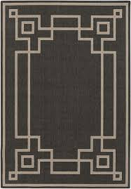 marvelous greek key area rug modern greek key rug products bookmarks design inspiration