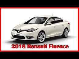 2018 renault fluence. simple 2018 2018 renault fluence picture gallery with renault fluence 9