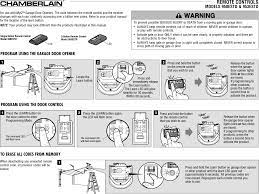 7359 remote control transmitter user manual
