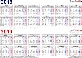 Chinese Calendar Template Lunar Calendar 2018 Template 2016 Fishing Calendar With Moon Phase