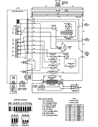 kenmore coldspot refrigerator wiring diagram save brilliant Kenmore Refrigerator Diagram at Kenmore Coldspot Fridge Wiring Diagram