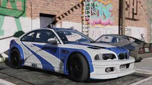 bmw m3 e46 modified. wallpapersafari m modified bmw m3 e46 wallpaper cars that could explode in value soon