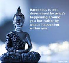 Image result for meditation and happiness