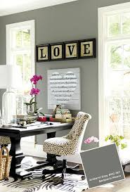 paint color ideas for office. wonderful office paint color ideas for home office bowldert com best  on