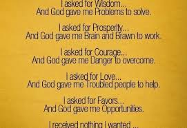 God Inspirational Quotes Best God Inspirational Quotes Endearing Inspirational God Quotes About