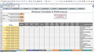 p90x workout calendar p90x exercise sheets p90x lean excel spreadsheet p90x insanity hybrid