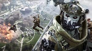 Battlefield 2042 Beta: Starttermine stehen fest - alle Infos