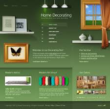 Small Picture Apartment Decorati Website Inspiration Home Decorating Websites