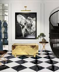 inspiring entryway furniture design ideas outstanding. the 25 best contemporary home furniture ideas on pinterest black house and couch decor inspiring entryway design outstanding a