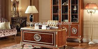 Top Rated Queen Anne Style Bedroom Furniture Collection Queen Style Bedroom  Furniture ...