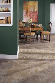 dining room tile flooring. dining room tile floor flooring