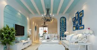 Small Picture Mediterranean Home Decor Home Design Ideas