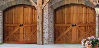 precision garage doors westchester county ny new garage doors installation
