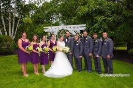 Purple and green wedding colors Summer Wedding Purple And Green Wedding Flowers Chesters Flower Shop Slifka Marriot Wedding June 2015 Whitesboro Ny