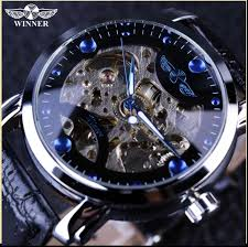 best skeleton watches men you should absolutely review our clock skeleton view black critiques online buying