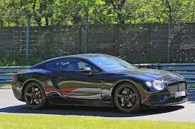 2018 bentley gt coupe interior. brilliant interior bentley continental gt intended 2018 bentley gt coupe interior