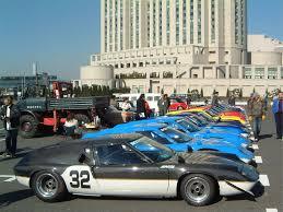 Lotus Europa - 1200 in Southern California? - LotusTalk - The ...