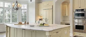 kitchen countertops choosing the quartz countertops charlotte nc good countertops