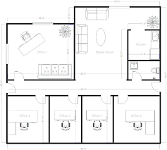 small home office floor plans. small home office floor plans simple on free layout software with ideas r