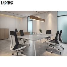 Office Photo Frame Design Top Steel Table Frame Wooden Office Conference Meeting Table Design Buy Office Conference Table Design Steel Table Frame Wooden Office Conference