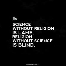 science without religion is lame essay help  essay for you  science without religion is lame essay help  image