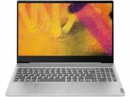 Lenovo Ideapad Comparison Chart Compare Lenovo Ideapad S540 81ne000xin Laptop Core I5 8th