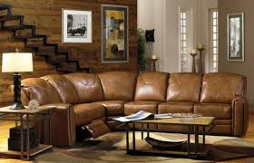 rustic leather living room sets. Full Size Of Rustic: Brilliant Log Living Room With Rustic Leather Furniture Choosing The Right Sets