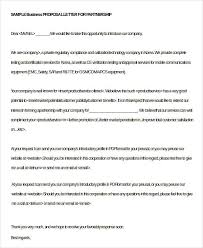 Free Business Letter Template Simple 48 Business Letter Template Free Premium Templates