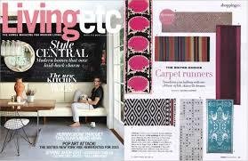 Design Magazine Usa Top 10 Interior Design Magazines In The Usa New York