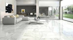 marble look porcelain tile home depot canada kitchen