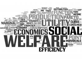 faking poverty to get paid linda tirado and the fake poverty essay view larger image welfare