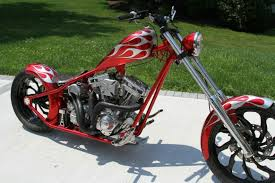 not the normal builds from wcc page 1083 club chopper forums